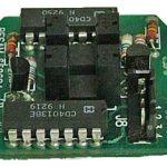 PG4000 - C Series