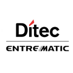 DITEC / HUNTER